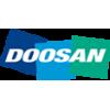 Тяговые аккумуляторы Doosan