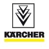 Аккумуляторы для поломоечных машин Karсher