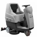 Для поломойки Lavor Pro Comfort XS-R 75