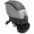 Для поломойки Lavor Pro SCL Easy-R 50 BT