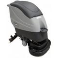 Для поломойки Lavor Pro SCL easy R 66 BT