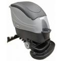 Для поломойки Lavor Pro SCL midi R 75 BT