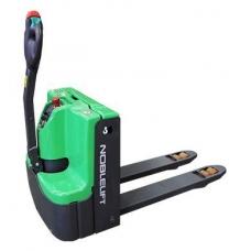 Акб для электрической тележки Noblift PT 12Li