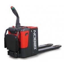 Акб для электрической тележки Noblift PT 20P