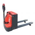 Акб для электрической тележки Noblift PT E18L