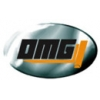 Тяговые аккумуляторы OMG