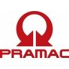Тяговые аккумуляторы Pramac