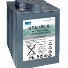 Аккумулятор Sonnenschein GF 06 180V - 180/210Ah