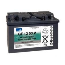 Аккумулятор Sonnenschein GF 12 050V - 50/55Ah