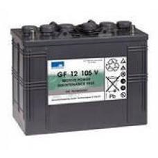 Аккумулятор Sonnenschein GF 12 105V - 105/120Ah