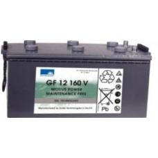 Аккумулятор Sonnenschein GF 12 160V - 160/196Ah