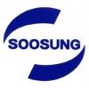 Тяговые аккумуляторы Soosung