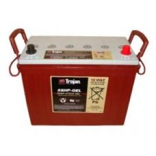 Аккумулятор TROJAN 5SHPGEL - 110/125Ah