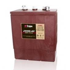Аккумулятор TROJAN J-305G-АС - 258/315Ah