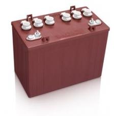 Аккумулятор TROJAN T-1275+ - 120/150Ah