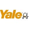 Тяговые аккумуляторы Yale