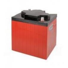 Аккумулятор ZENITH ZL060115 - 190/225Ah