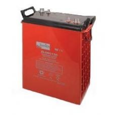 Аккумулятор ZENITH ZL060130 - 311/400Ah