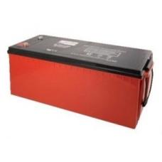 Аккумулятор ZENITH ZL1201120 - 147.5/200Ah