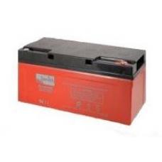 Аккумулятор ZENITH ZL120165 - 53.3/65Ah