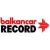 Болгарские тяговые аккумуляторные батареи Balcancar Record