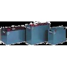 Тяговая аккумуляторная батарея 48 В 775 Ah