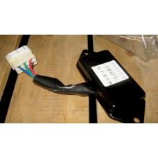 Реле регулятор напряжения JFT147-14B