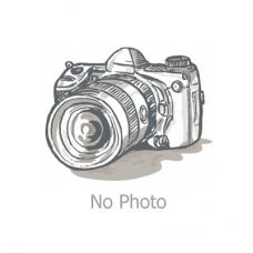 Топливозаборник CPCD30-35N R963-341000-000