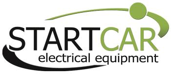 Зарядные устройства для тяговых батарей