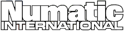 Аккумуляторы для поломоек Numatic